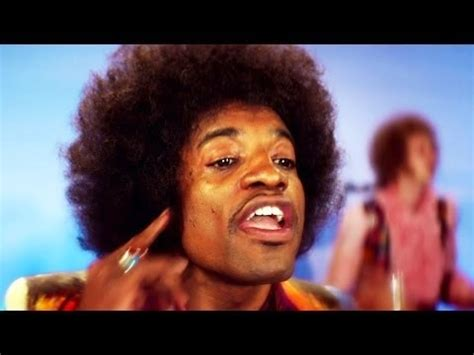 film biography of jimi hendrix jimi all is by my side teaser trailer