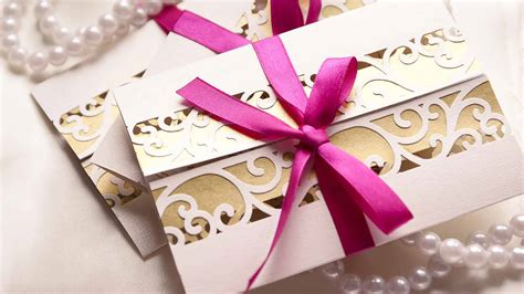 Wedding Invitation Prices by How Much Do Wedding Invitations Cost Ideas Prices