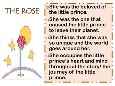 The Prince Book 4 The Planet Of Jade le petit prince chapters 8 9 questions jeremurphy