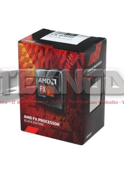 Amd Vishera Fx 6300 Fd6300wmhkbox amd vishera fx 6300 3 5ghz cache 6mb 95w am3 6