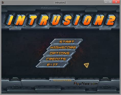 jugar intrusion 2 full version intrusion 2 portable full version for pc download