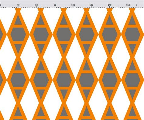 Corel Repeat Pattern | seamless repeat pattern older versions of coreldraw