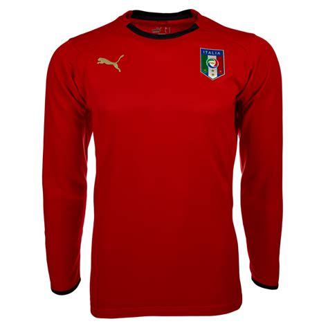 portiere italiano maglia portiere italia images
