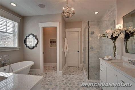 dizain vannoi komnati 30 фото дизайна ванной совмещенной с туалетом
