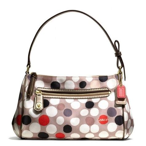 220 best coach bags images on coach handbags coach purses and coach bags