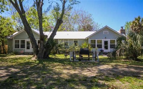 vrbo tybee island 1 bedroom two bedroom unit on the north end of tybee vrbo