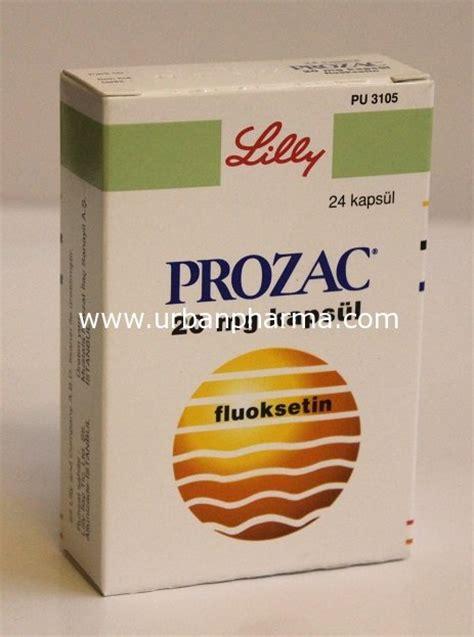 Prozac Detox by Fluoxetine 10mg Uk Best Pharmacy Price