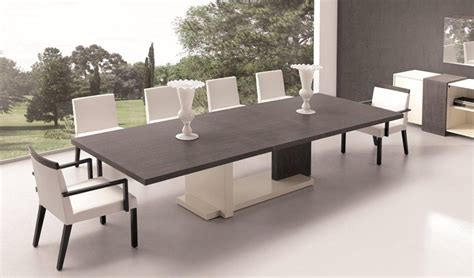 Quartz Top Dining Table Fiin Info Quartz Top Dining Table