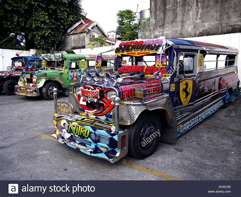 jeep philippines inside 100 philippine jeepney inside manila the chaordic