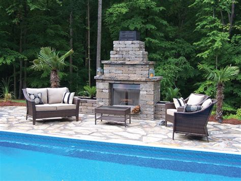 houzz outdoor pits outdoor places and pits sacramento by silverado
