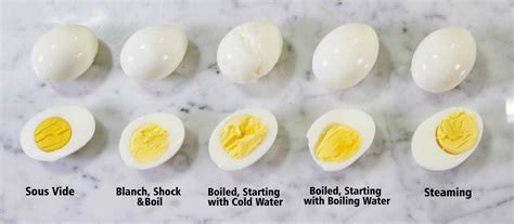 how to boil eggs for easter coloring easter boiled eggs thermoworks