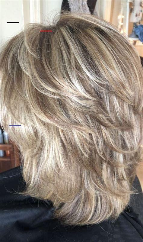 pin  julie wolf ponder  hair   short hair