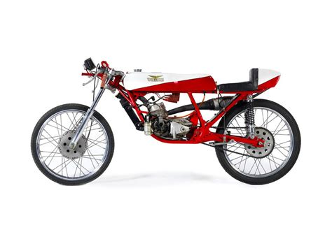 50 Kubik Motorrad by 50cc Yamaha Motorcycle Www Imgkid The Image Kid