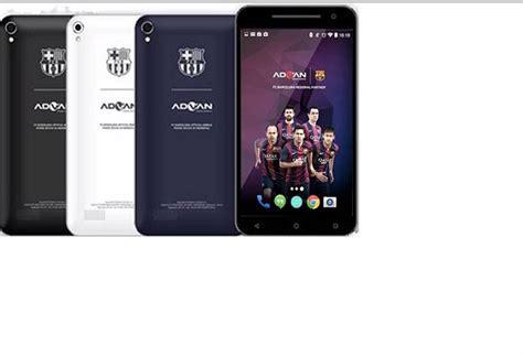 Tablet Advan Barca T1x Pro harga tablet advan t1x pro dan spesifikasi dengan dual sim gsm
