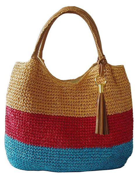 expensive pattern tote bag 17 images about crochet handbag inspiration on pinterest