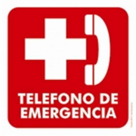 telfonos importantes telefonos de emergencia 066 cancun cancunmio mx