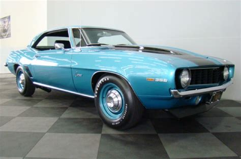 1969 camaro paint colors 1969 gm color codes camaro paint cross reference autos post