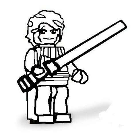 lego wars anakin coloring pages anakin coloring page png 386 215 380 pixels coloring pages