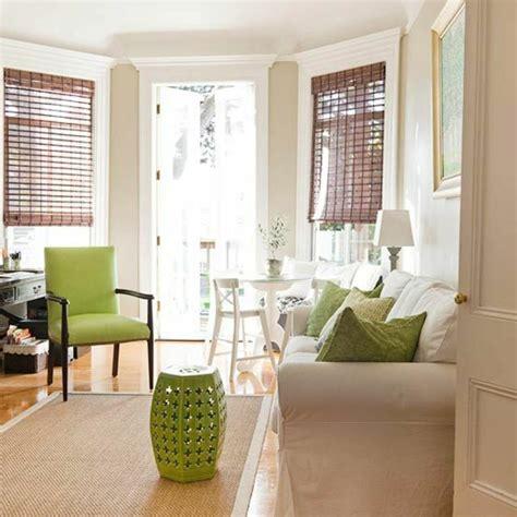 ideen für wohnzimmereinrichtung wohnzimmer gardinen rot