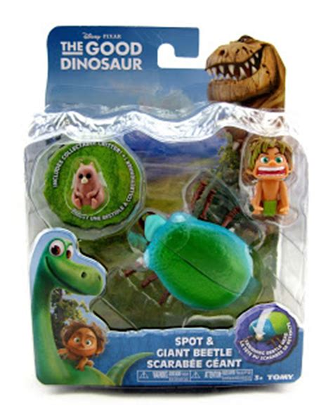Forrest Woodbush The Dinosaur Large Figure By Tomy Original highlight the dinosaur figures by