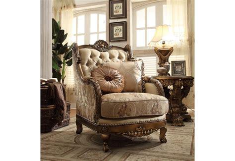 sebring coffeebean sofa loveseat sofa llxtb com