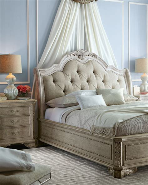 Camilla Bedroom Set By Camilla Bedroom Furniture