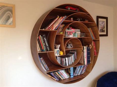 Wall Shelf Bookcase 10 Cheap Bookshelves That Are Actually Pretty Nice