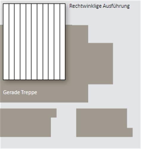 Pvc Boden Zuschnitt by Pvc Lamellen F 252 R Rollladenabdeckungen Zuschnitt F 252 R