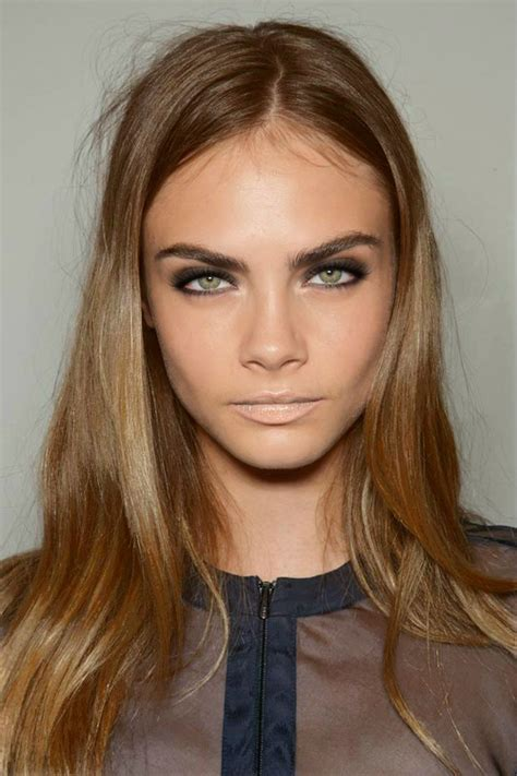 what s super about supermodel cara delevingne clyde