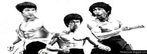 bruce lee timeline biography bruce lee quotes facebook cover quotesgram