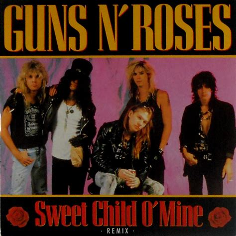 guns n roses sweet child o mine mp3 download sweet child o mine guns n roses main solo free