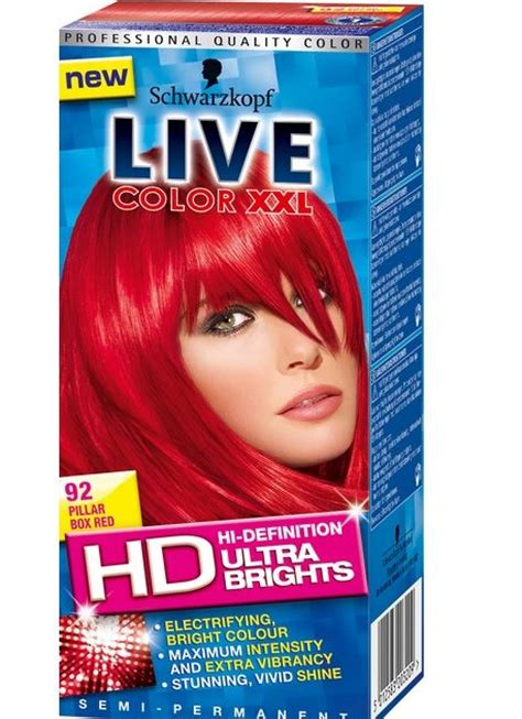 how to mix schwarzkopf hair color how to mix schwarzkopf hair color schwarzkopf color