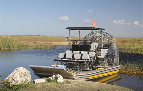 fan boat tours miami airboat in everglades 500 photos tours miami fl