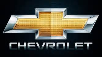chevrolet announces new global tagline autotribute
