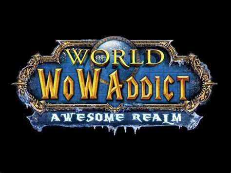best wow server wowaddict new best wow server in need of gm s