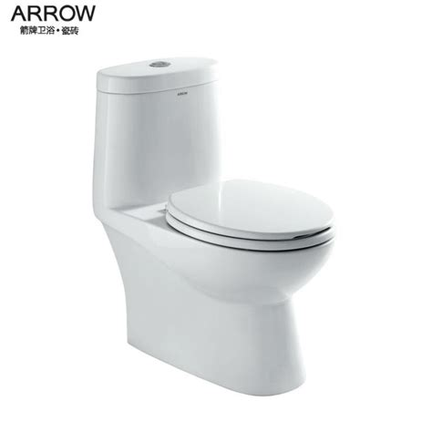 used portable sinks for sale ceramic squat toilet used portable toilets for sale arrow
