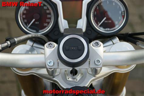Navihalter F R Motorrad Bmw by Navigationshalter F 252 R Bmw Rninet Tomtom Rider 400 410 Eu