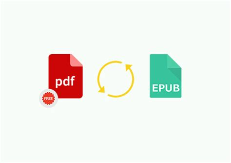 best pdf to epub converter top 5 android pdf to epub converters