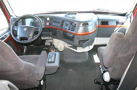 2007 volvo 780 american truck showrooms of atlanta