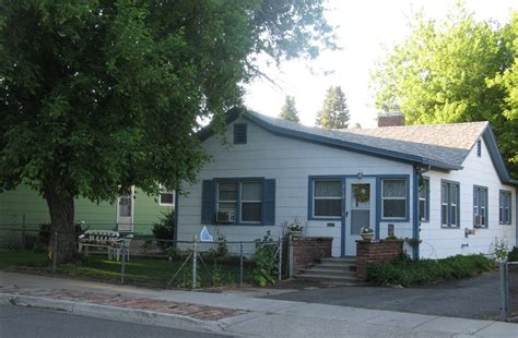 bed and breakfast flagstaff az comfi cottages of flagstaff in flagstaff arizona b b rental