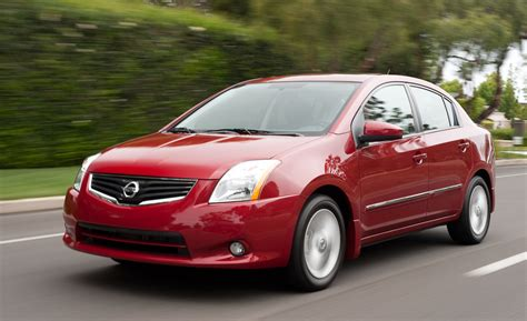 car nissan sentra nissan infiniti planning 12 new models for the u s in the