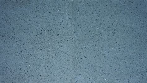 Batu Alam Broken White 1 Jual Batu Alam Andesit White 60x60 Harga Murah Jakarta