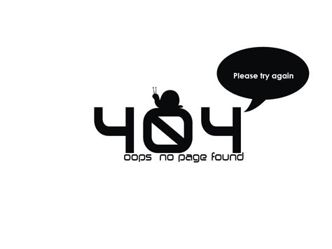 404 page template myusik mp3