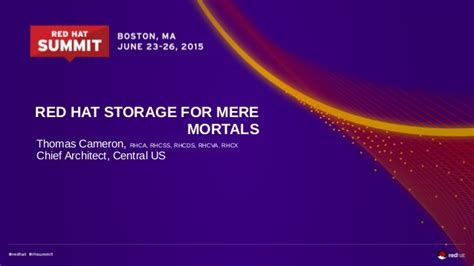 for mere mortals hat storage for mere mortals