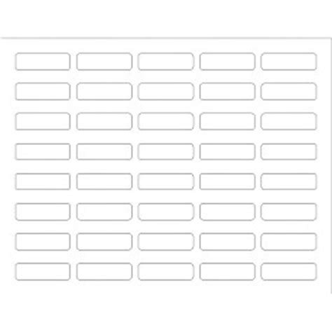 Avery 5 Tab Label Template by Templates Big Tab Index Maker Easy Apply Dividers 5 Tab