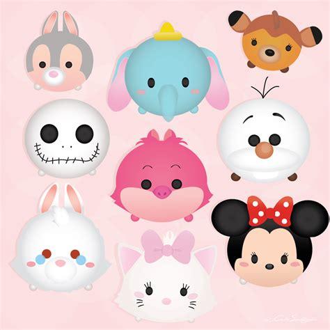 Disney 3d Tsum Tsum Iphonesamsungxiaomioppo disney tsum tsum wallpaper frozen many hd wallpaper
