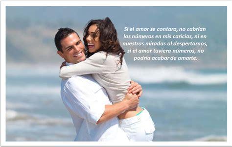 Imagenes Felices De Parejas | los mejores secretos de parejas felices gratis