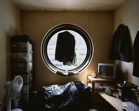 tiny japanese apartment these photos of tiny futuristic japanese apartments show how micro micro apartments can be co