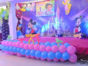 Boy Room Design India darshan birthday udhaya britto mahal