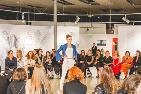 design competition reality show the international talent contest for fashion and design